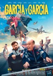 García y García
