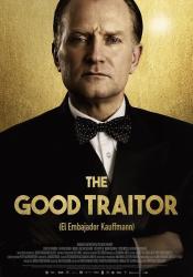 The Good Traitor