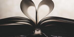 6 libros de autoayuda sobre la autoestima