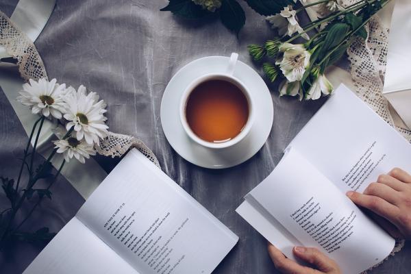 6 libros de autoayuda sobre la autoestima - Los dones de la imperfección, de Brené Brown