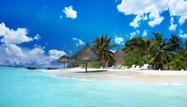Playas paradisíacas en Vietnam que tienes que conocer