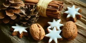 Los mejores mercadillos de navidad en España