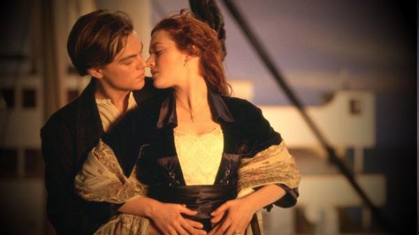 Las mejores películas de amor - 8 buenas películas de amor actuales que tienes que conocer