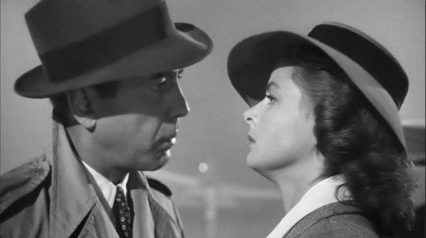 Las mejores películas de amor - Las mejores películas de amor de todos los tiempos