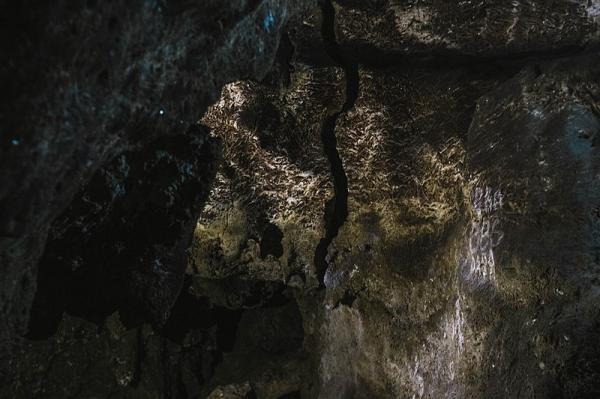 Las cuevas más grandes del mundo - La cueva Optimisticeskaja, otra de las cuevas más grandes del mundo