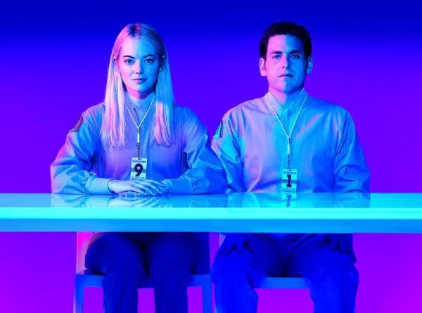 Las mejores series de Netflix - Las mejores series de Netflix de comedia