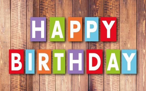 Ideas para organizar una fiesta de 60 años - Cómo celebrar los 60 años: consejos e ideas