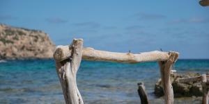 Las 6 playas más bonitas de Formentera