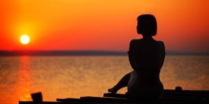 Dónde ver el mejor atardecer en Menorca