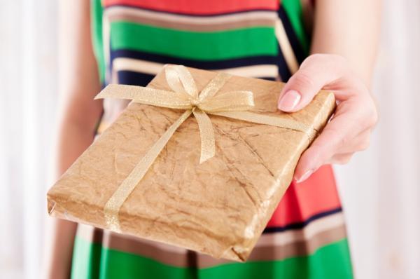 Los mejores libros para regalar en Navidad - ¡Sé original y regala literatura!