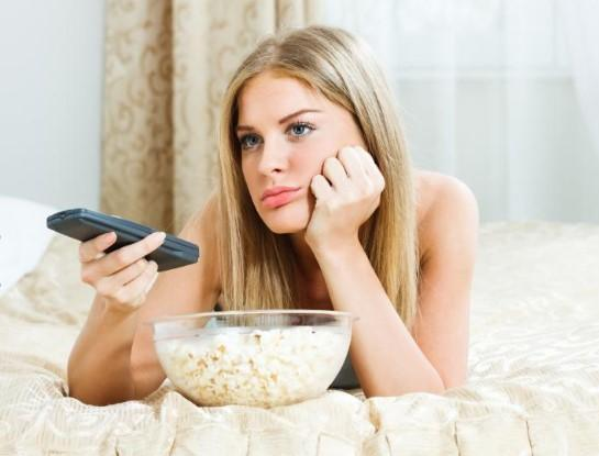 Qué hacer cuando te aburres en casa