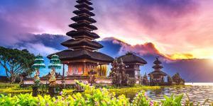 Los 6 países mas bonitos del mundo