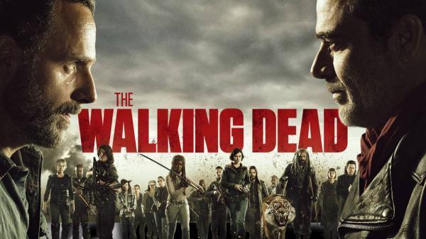 Las 9 mejores series de zombies - Clásicos (y no tan clásicos) de zombies
