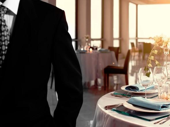 Cuáles son los restaurantes más caros del mundo
