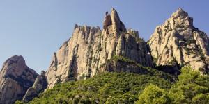 Los mejores parques naturales en Cataluña