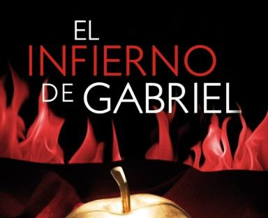 Libros parecidos o mejores que 50 sombras de Grey - El infierno de Gabriel, de Sylvain Reynard
