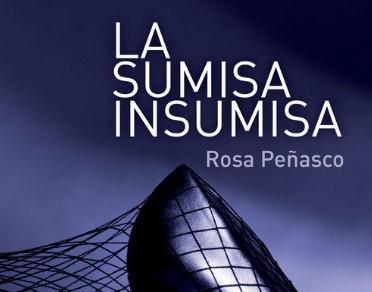Libros parecidos o mejores que 50 sombras de Grey - La sumisa insumisa, de Rosa Peñasco