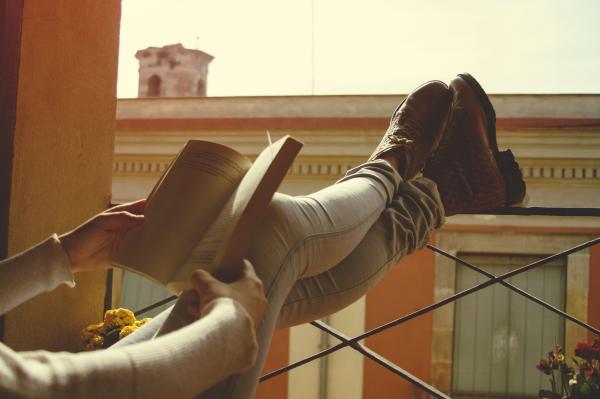 Los 5 mejores libros de autoayuda para la ansiedad - El fin de la ansiedad, Gio Zararri - Uno de los mejores libros de autoayuda