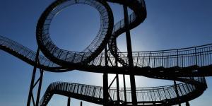 Los mejores parques de atracciones del mundo