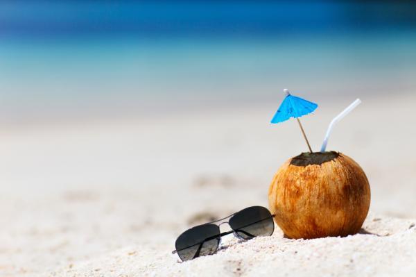 8 ideas para no aburrirse en verano