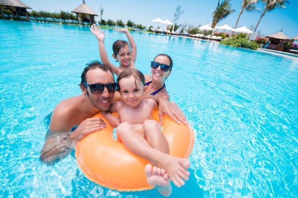8 ideas para no aburrirse en verano - Cómo no aburrirse en verano: las mejores ideas