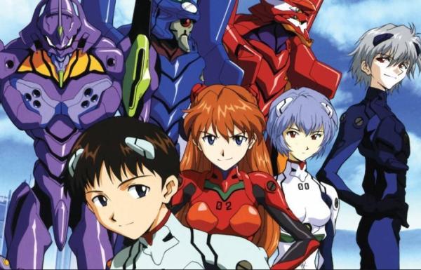 Las 10 mejores series post apocalípticas - Series post apocalípticas de anime
