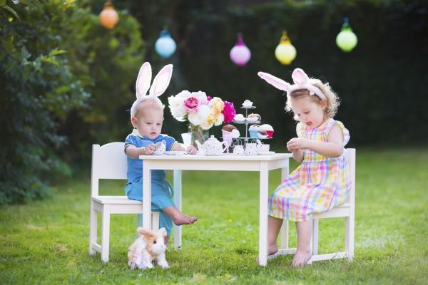 Cómo organizar una fiesta con poco presupuesto - El lugar más idóneo para tu fiesta low cost