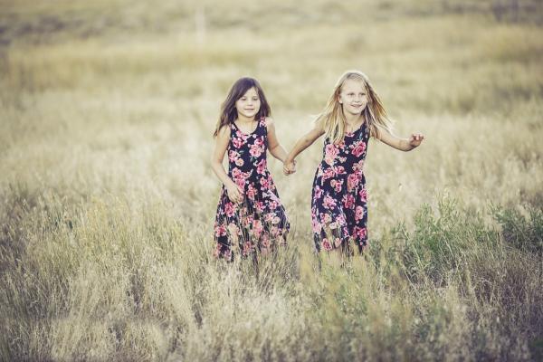 Cómo preparar un picnic para niños - Planifica actividades al aire libre