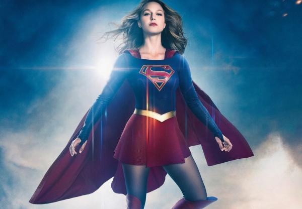 Las mejores series de superhéroes - Series de superhéroes de HBO