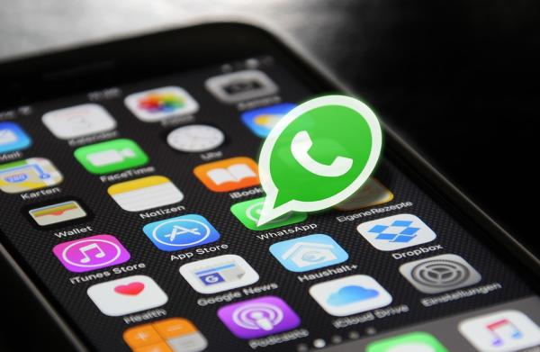 Cómo hacer amigos por Whatsapp