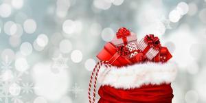 Los 5 mejores mercadillos de navidad en Praga