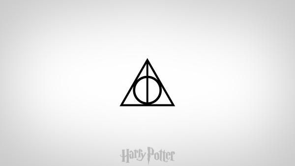 Cómo hacer una fiesta de Harry Potter - 6 actividades inspiradas en la película
