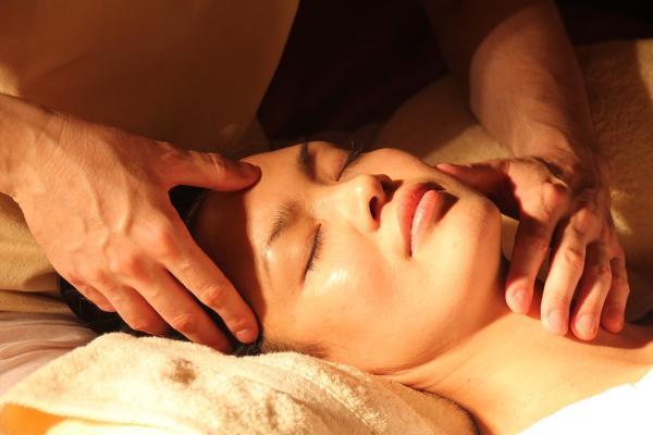 Dónde darse masajes en Tailandia - The Home Massage Chiang Mai