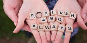 Formas originales de pedir matrimonio a un hombre