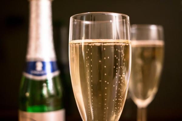 Ideas para celebrar fin de año en Roma - Cena lentejas para celebrar el año nuevo en Roma