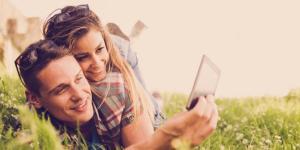 6 cosas para hacer en pareja un domingo