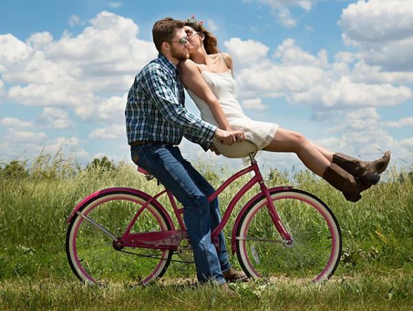 6 cosas para hacer en pareja un domingo - Planes divertidos para hacer en pareja