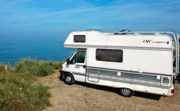 Las mejores rutas en autocaravana por España - Rutas en autocaravana por el norte de España