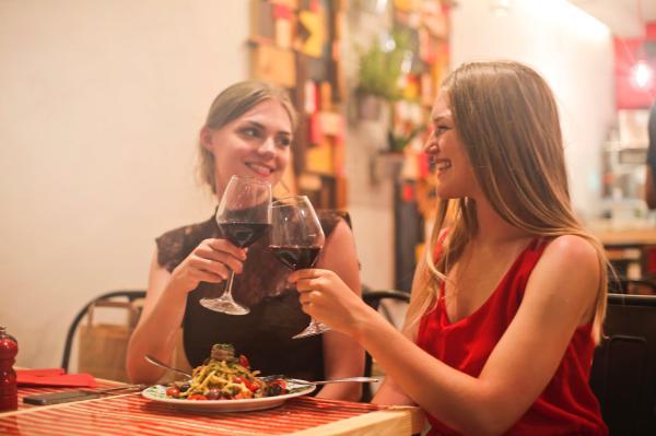 Restaurantes temáticos en Bogotá