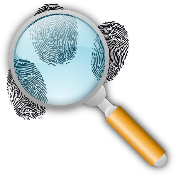 Las mejores series de detectives