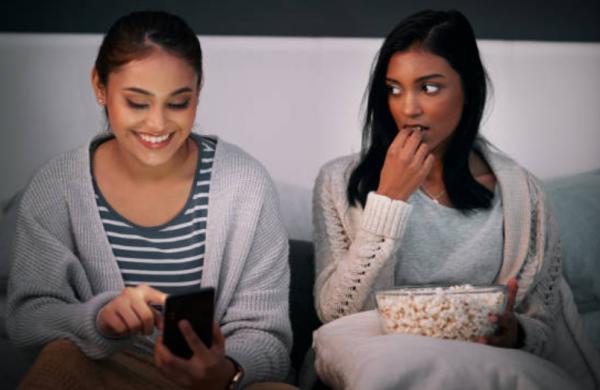 Ideas para fiestas de cumpleaños originales para adolescentes - La clásica fiesta del pijama