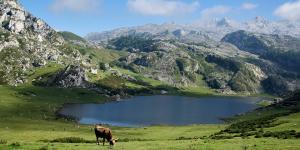 5 pueblos de Asturias con encanto