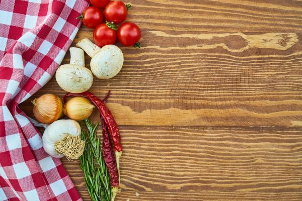 Ideas para un picnic con amigos - Qué llevar a un picnic con amigos