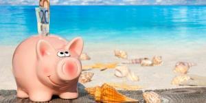 7 consejos para ahorrar dinero para un viaje