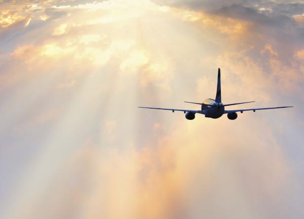 7 consejos para ahorrar dinero para un viaje - Formas de ahorrar dinero para un viaje - ¡Las mejores!