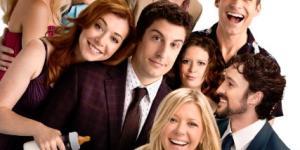 5 películas parecidas a American Pie