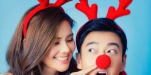 Ideas para celebrar fin de año en pareja