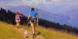 Los mejores parques naturales de Asturias