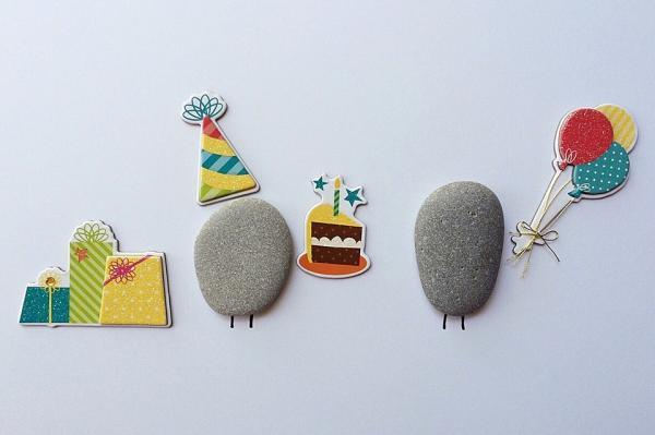 Ideas decoración para cumpleaños infantiles - Estimula su imaginación a través de los adornos