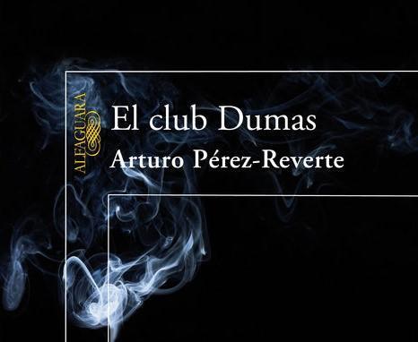 Los 7 mejores libros de thriller psicológico - El club Dumas